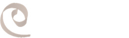 Roussel Menuiserie